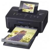 Принтер Canon Selphy CP-900 Black