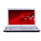 Ноутбук Packard Bell EasyNote TV43HC-33126G75Mnrr