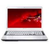 Ноутбук Packard Bell EasyNote LV44HC-53236G75Mnws