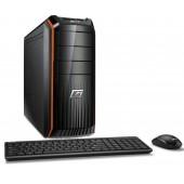 Компьютер Acer Aspire G3620 (DT.SJPER.028)