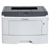 Принтер Lexmark MS410d