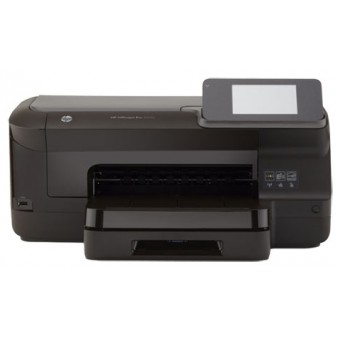 Принтер HP OfficeJet Pro 251dw (CV136A)
