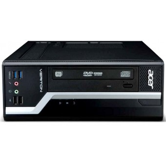 Компьютер Acer Veriton E430 DT (DT.VGAER.001)