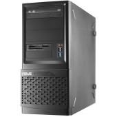 Серверная платформа ASUS ESC700 G2