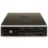 Настольный компьютер HP 8300 Elite USDT (A2K94EA)