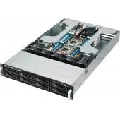 Серверная платформа ASUS ESC4000-F G2 (ESC4000/FDR G2)