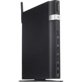 Неттоп ASUS Eee Box PC EB1035