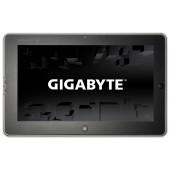 Планшетный компьютер Gigabyte S1082