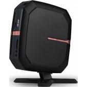 Неттоп Acer Aspire Revo RL80 (DT.SMBER.005)