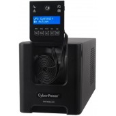 ИБП (UPS) CyberPower PR750ELCD