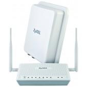 Wi-Fi маршрутизатор (роутер) ZyXEL LTE6101