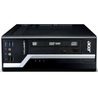 Компьютер Acer Veriton E430 DT (DT.VGAER.007)