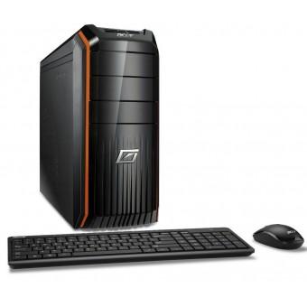 Компьютер Acer Aspire G3620 (DT.SJPER.033)