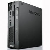 Настольный компьютер Lenovo ThinkCentre M72e Tiny (RC9ABRU)