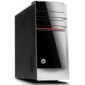 Настольный компьютер HP Envy 700-001er (E3H71EA)