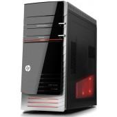 Настольный компьютер HP Envy 800-000er (E3H72EA)