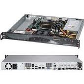 Серверная платформа SuperMicro SYS-5018D-MF