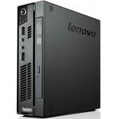 Настольный компьютер Lenovo ThinkCentre M72e (RC9ACRU)