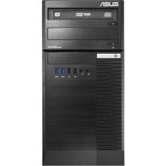 Настольный компьютер ASUS BM6835