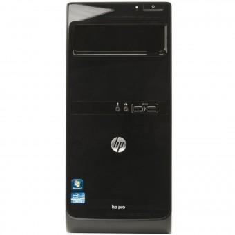Настольный компьютер HP 3500 Pro MT (D5S44ES)