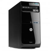 Настольный компьютер HP 3500 Pro MT (D5S39EA)