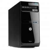 Настольный компьютер HP 3500 Pro MT (D5S40EA)