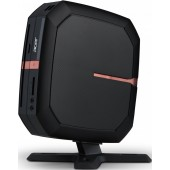 Неттоп Acer Aspire Revo RL80 (DT.SPPER.001)
