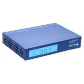 Маршрутизатор (router) TRENDnet TW100-BRF114