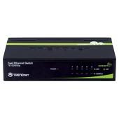 Коммутатор (switch) TRENDnet TE100-S50g