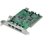 Адаптер TRENDnet TFU-H33PI