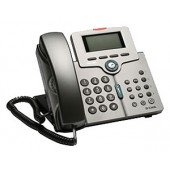 VoIP-телефон D-Link DPH-400S