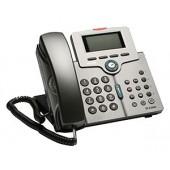 VoIP-телефон D-Link DPH-400SE