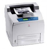 Принтер Xerox Phaser 4500DT