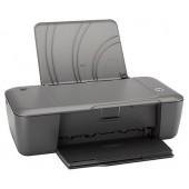 Принтер HP DeskJet 1000 J110A (CH340C)