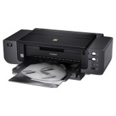 Принтер Canon PIXMA Pro 9500 Mark II