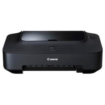 Принтер Canon PIXMA iP2700