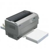 Принтер Epson DFX-9000