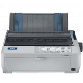 Принтер Epson FX-890 (C11C524025)