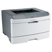 Принтер Lexmark E360d