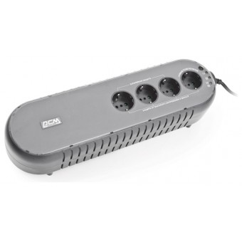 ИБП PowerCom WOW-650U