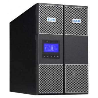 ИБП (UPS) Eaton 9PX 6000i RT3U Netpack (9PX6KIRTN)