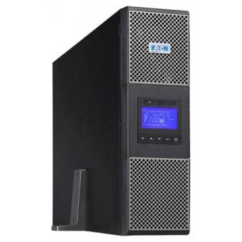 ИБП (UPS) Eaton 9PX 5000i (9PX5KIBP)
