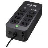 ИБП (UPS) Eaton 3S 700 IEC