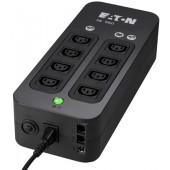 Резервный ИБП Eaton 3S 550 IEC (3S550IEC)
