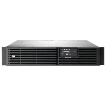 ИБП (UPS) HP R/T3000 G2 (AF468A)