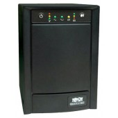 ИБП (UPS) Tripp Lite SMX1050SLT