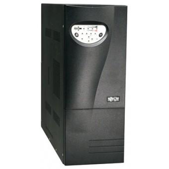 ИБП (UPS) Tripp Lite SUINT3000XL