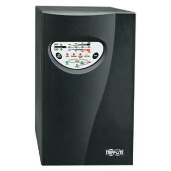 ИБП (UPS) Tripp Lite SUINT1000XL