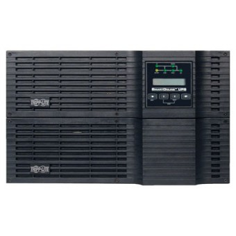 ИБП (UPS) Tripp Lite SU6000RT3UHV
