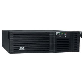 ИБП (UPS) Tripp Lite SMX5000XLRT3U